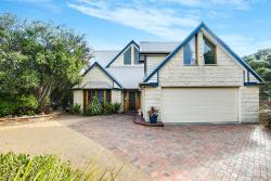 Sea La Vie, 430 Melbourne Rd, 3942, Blairgowrie