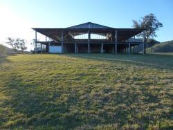 Rivertree Lodge, Lot 2 Tin Hut Rd, 2475, Tooloom