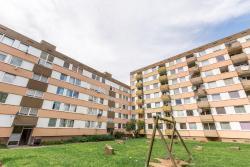 Apartments Dormagen, Neckarstrasse 11, 41540, Hackenbroich