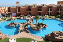 Aquamarine Kuwait Resort(Families Only), Al Nuwaiseeb Road 298,, Al Nuwaiseeb