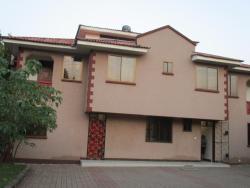 Nderima Home Suites, Njiro Kwa Msola,, Sokon