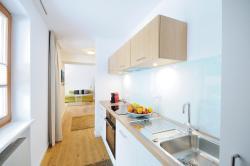 Appartements Lenzikopf, Mühledörfle 27, 6708, Brand
