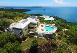 Villa Marbella Suites, 7513 Frenchman's Bay, 00802, Estate Thomas