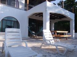 Casa Andreas playa real, Cabo Velas, Matapalo, 00011, Puerto Viejo