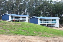 Greenwood Park Estate, 34 Pebbly Beach Road, Bawley Point, 2536, East Lynne
