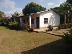 Casa Daiwara, Entrada Los Bautista Via Moñitos, 231509, San Bernardo del Viento