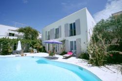 Maison Pertuis Provence, Avenue Pierre Augier 325, 84120, Pertuis