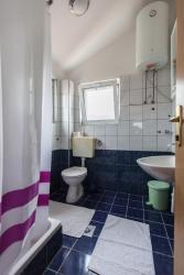 Motel San, Miloša Obilića 21, 89101, Trebinje