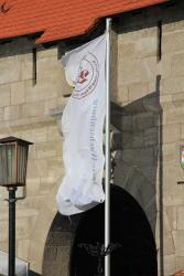Hotel & Restaurant Veste Wachsenburg, Veste Wachsenburg 91, 99310, Wachsenburg