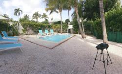 Villa Macassi #1, Avenue des plages, Orient Bay, Saint Martin, 97150, Orient Bay French St Martin