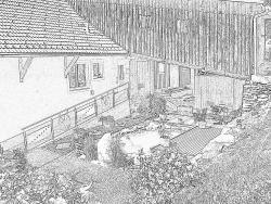Stadlhaus, Hoferweg 36a, 9560, Feldkirchen in Kärnten