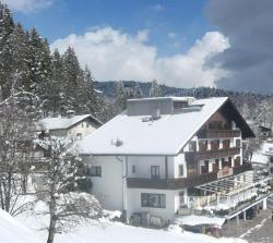 Hotel Habhof, Brochweg 1, Mösern, 6100, ゼーフェルト・イン・チロル