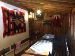 Guesthouse Kutela, Kutela Village, 4752, Kutela