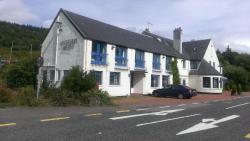 Lochgair Hotel, Lochgair, PA31 8SA, Lochgair