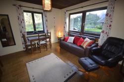 Haus Kitzsteinhorn 8, Entalweg 24, 5710, Kaprun