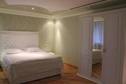 Inn Grand House, 6 Shinararneri Street, 3306, Kapan