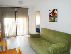 Apartamentos Concha Playa 3000, Avenida del Faro s/n, 12594, Oropesa del Mar