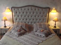 Les Demoiselles de Ladoix, 47- 49 Route de BEAUNE - Cidex 32, 21550, Ladoix Serrigny