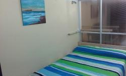 Apartment aizkorpe, Santamañe 5, 48370, Bermeo