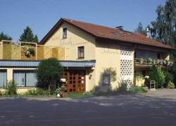 Hotel Schoch, Hauptstrasse 40, 74535, Mainhardt