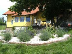 Gästehaus Gnant, Wintenstraße 10, 3034, Winten