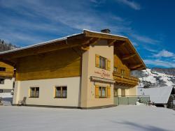 Landhaus Zehentner, Buchenauweg 547, 5753, Saalbach Hinterglemm