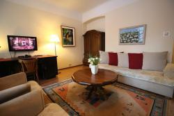 Wilde Guest Apartment Ülikooli 3, Ülikooli 3, 51003, Tartu