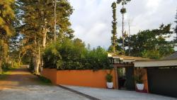 La Semilla Ecolodge, Avenida Los Cumulos - Urbanizacion Las Nubes,, Cerro Azul