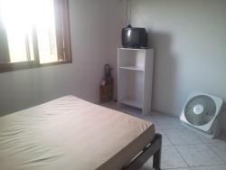 Bella Torres House, Rua das Conchas 576, 88980-000, Passo de Torres