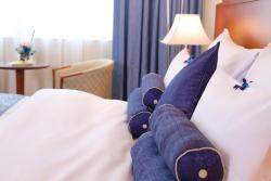 Lavender Hotel Sharjah (Previously Lords Hotel), Al Khan Beach Road,, Sharjah