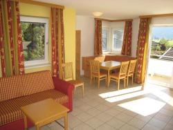 Apartment Micha by Alpen Apartments, Bahnhofsiedlung 524, 5721, Piesendorf