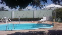 Casa De Praia, Loteamento Sao Judas Tadeu 206, 49039-570, Mosqueiro