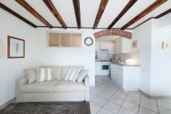 Apartments Posta al Lago, Via Cantonale 53, 6613, Ronco sopra Ascona