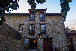 Casa Rural Zaldierna, Calle del Puente, s/n, 26289, Zaldierna