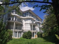 Ferienwohnung Deluxe, Weinbergstraße 24, 88690, Unteruhldingen