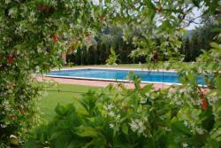 Quinta dos Moinhos, Rua Doutor José M. Simões de Carvalho, 14, Olival, 2435-462, Olival