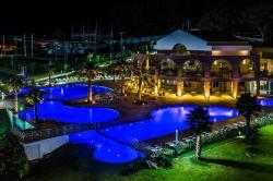 Mira Serra Parque Hotel, R. Cap. Nicolau Mota, 629, 37460-000, Passa Quatro