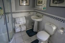 Tattykeel House, 115 Doogary Road, BT79 0BN, Omagh