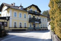 Kaiserhof, Prein 25, 2651, Reichenau