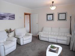 Ashwood Apartments - Bellerive, 1 Church Street, 7018, Hobart