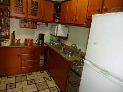 Apartamento Pedras Brancas, Av. Borges de Medeiros, 3165 APTO 211, 95670-000, Gramado