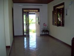Suites na Ilha, Rodovia BA 001, km 13, 5, 44470-000, Barra do Gil
