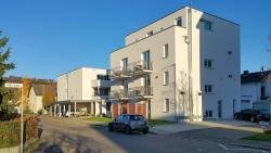 Hotel Go2Bed, Pfädlistrasse 15-17, 79576, Weil am Rhein