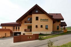 Wellness Penzion Pod Rozhlednou, Vrbice 32, Vrbice, 517 41, Kostelec nad Orlicí