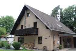 Dachstudio Sternenblick, Schonscheiderweg 8, 53902, Bad Münstereifel