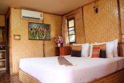 Ramiarndao Boutique Place, 151-153 Moo18 Tambol Boong, Ampur Muang, 37000, Amnat Charoen
