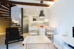 Casa De Poble Termes Romanes, Calle Nou, 25, 08140, Caldes de Montbui