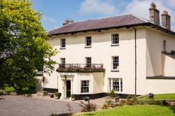 Portclew House, Portclew House, Portclew Road, Freshwater East, Pembroke, SA71 5LA, Pembroke