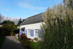 La Cambusse, 18 Rue De Eu, 80130, Béthencourt-sur-Mer