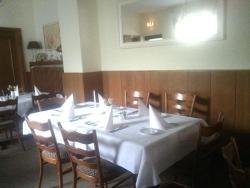 Gaststätte Pfingsten, Ederener Str.36, 52441, Linnich